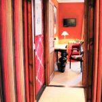 Couloir Chambre Louis 16 Design Modern
