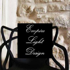 Empire Light Design