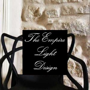 Empire Light Design